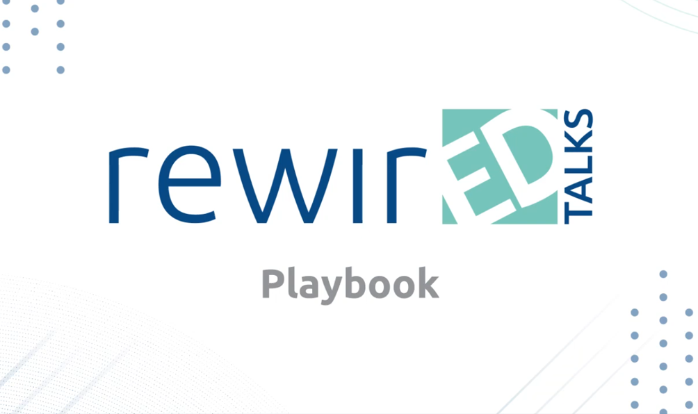 Rewired Video